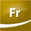 Logo Facturation Rapide