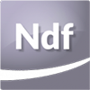 Logo Note de Frais